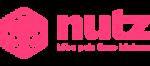 Nutz kasiino