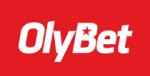 OlyBet kasiino