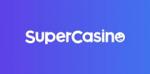 SuperCasino kasiino