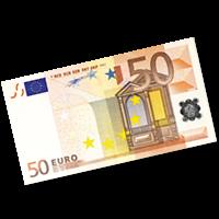 50€ otse Skrill kontole