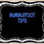 Kasutaja bumblefoot pilt