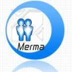 Kasutaja Merma pilt
