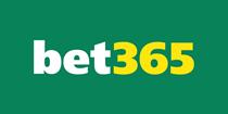 bet365 kasiino