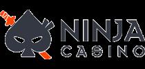 Ninja Casino